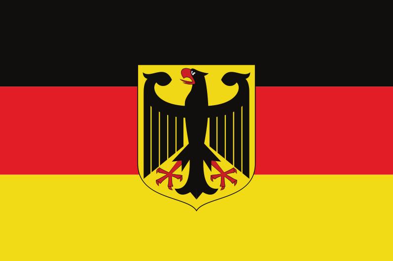 aborcja Niemcy